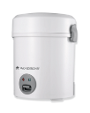 Wonderchef Mini 0.5 Litre Rice Cooker