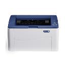 Xerox Phaser 3020 Single Function Laser Printer