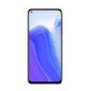 Xiaomi Mi 10T 128 GB 6 GB RAM