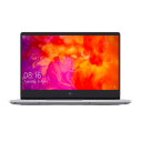 Xiaomi Mi Notebook 14 Price