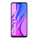 Xiaomi Redmi 9 Prime 64GB 4GB RAM