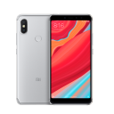 Xiaomi Redmi Y2 64 GB price in India