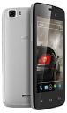 Xolo A500s Lite Price in India