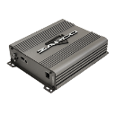Zapco ST500DM Amplifier