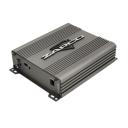 Zapco ST500DM Amplifier Price