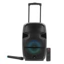 Zebronics TRX112L Bluetooth Party Speaker