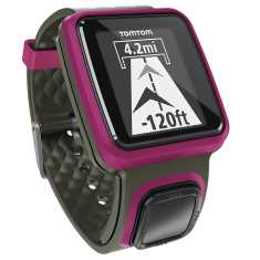 TomTom 1RR0 Runner GPS Sports Smartwatch