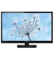 Panasonic Viera TH 22A403DX 22 Inch HD LED Television