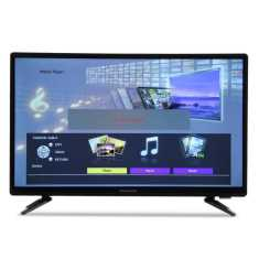 Panasonic TH-22D400DX 22 Inch Full HD LED Television