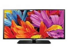 LG 28LN5155 28 Inch LED Television