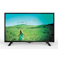 Panasonic TH-32D430DX 32 Inch Full HD LED Television