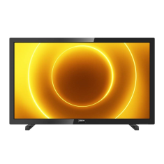 Philips 32PHT5545-94 32 Inch Full HD LED Television