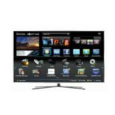 Bravieo KLV-40J5500B 40 Inch Smart Full HD LED Television