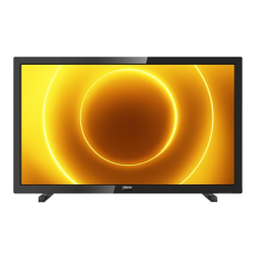Philips 43PFT5505-94 43 Inch Full HD LED Television