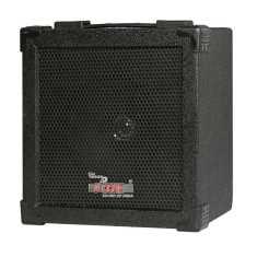 5 Core Cube-15 15 W Guitar Amplifier