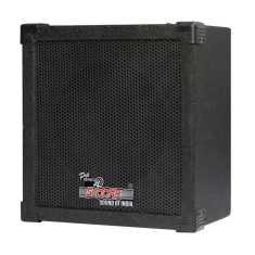 5 Core Cube-20 20 W AV Power Amplifier