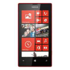 nokia lumia 520 price. nokia lumia 520 price s