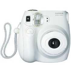 Fujifilm Instax mini 7S Instant Camera