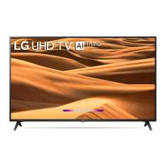 LG 55UM7300PTA 55 Inch 4K Ultra HD Smart LED Television