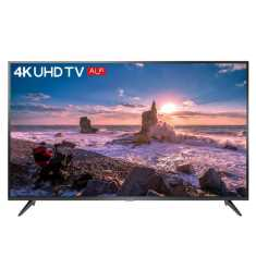 iFFALCON by TCL 55K31 55 Inch 4K Ultra HD Smart Android LED Television
