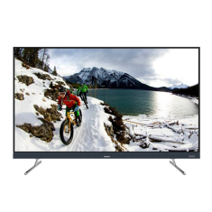 Nokia 65TAUHDN 65 Inch 4K Ultra HD Smart Android LED Television