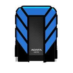 Adata DashDrive HD710 1 TB External Hard Disk