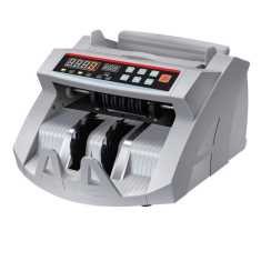 Amcore AMCO COUNT BASE Note Counting Machine