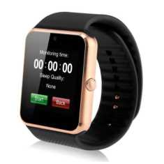 Outsmart AP04 Smartwatch