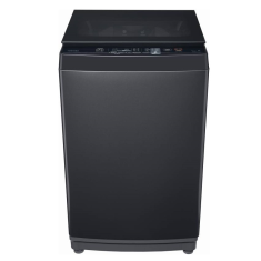 Toshiba AW-DJ900D-IND 8 Kg Fully Automatic Top Loading Washing Machine