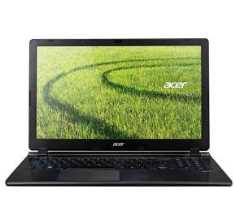 Acer Aspire F5 572G Notebook