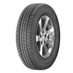 Aeolus CrossAce AS02 215 75 R15 4 Wheeler Tyre