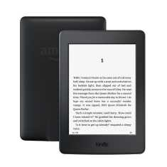 Amazon New Kindle Paperwhite Wi-Fi Price {18 Feb 2021 ...