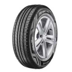 Apollo Alnac 4Gs 185 65R15 4 Wheeler Tyre