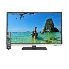 Arise Divine 32 inch HD Android LED Television