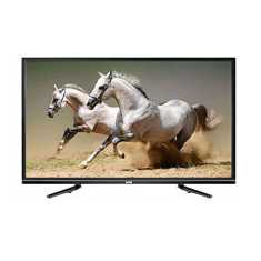 Arise EC16001116S 32 Inch HD Ready LED Television