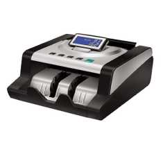 Ashoka123 Lnc 3200 Note Counting Machine