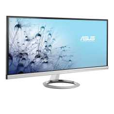 Asus MX299Q 29 Inch Monitor