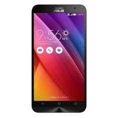 Asus Zenfone 2 ZE551ML 6G480WW 32 GB