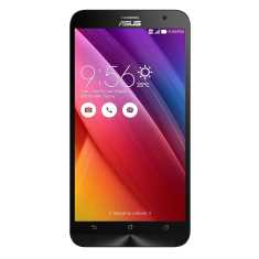 Asus Zenfone 2 ZE551ML-6J226WW 32 GB