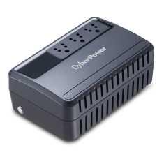 Cyber Power BU600E-IN UPS