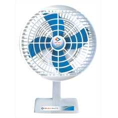 Bajaj Ultima PT01 200 mmTable Fan