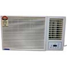 Blue Star 5W18GA 1.5 Ton 5 Star Window AC