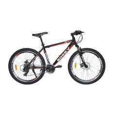 Bosky 21S Mountain Bicycle