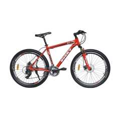Bosky Ceto Mountain Bicycle