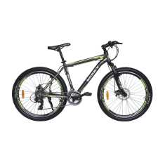 Bosky Zing Mountain Bicycle