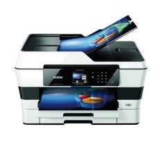 Brother MFC J3720 Multifunction Inkjet Printer
