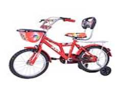 60a71169056 Bsa Toonz Kids Bicycle Price  30 May 2019
