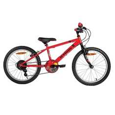 6623c6f63 Btwin Racing Boy 20 Inch 320 Cycle Price  27 May 2019