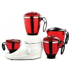 Butterfly Desire Hp 745 W Mixer Grinder
