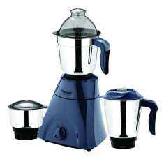 Butterfly Grand Turbo 600 Mixer Grinder
